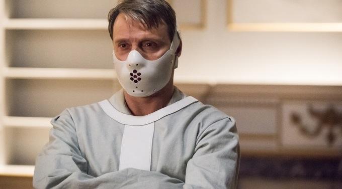 Hannibal episode 3.13 - header 2